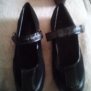 Micheal kors dress shoes